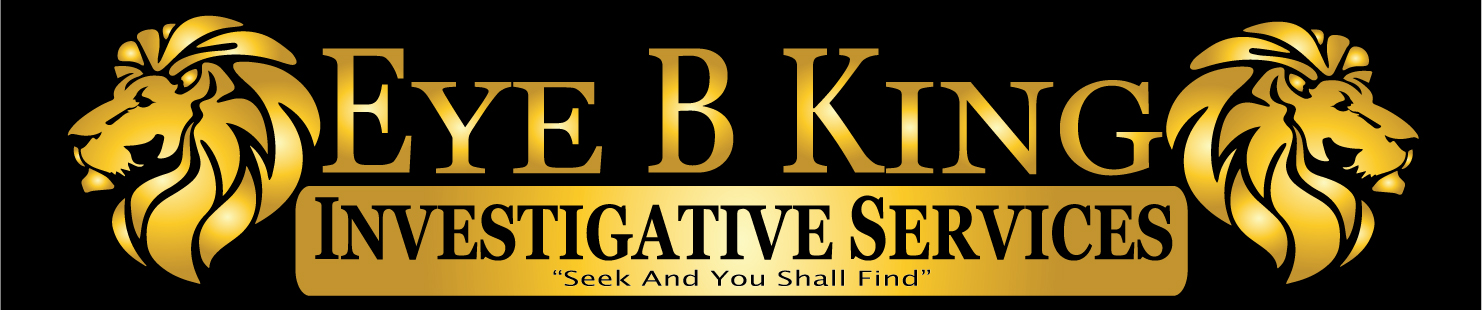 Myrtle Beach Private Investigator | Eye B King